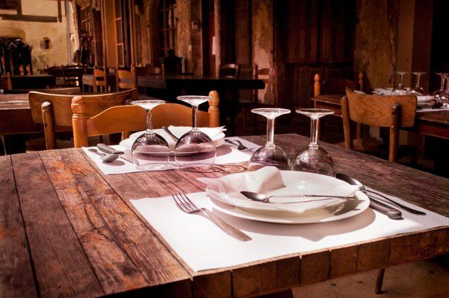 restaurant_111
