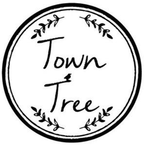 ร้าน Town Tree