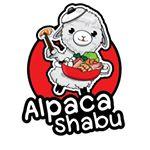 alpaca shabu