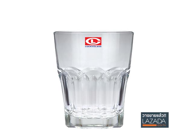 แก้วEuro101110(10001)