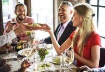 ก่อนเปิดร้านอาหารต้องเริ่มยังไง ให้มีโอกาสก้าวไกลได้อย่างมั่นคง